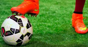 atletico de madrid futbol